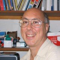 Bruce Frigeri