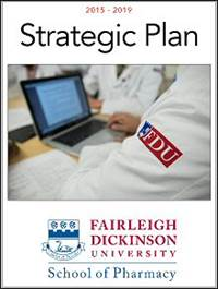 SoP Strategic Plan Cover
