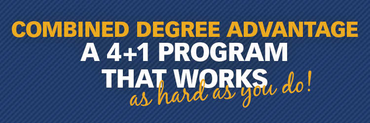 Combined_degree_headerv3