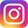 Sm Instagram logo