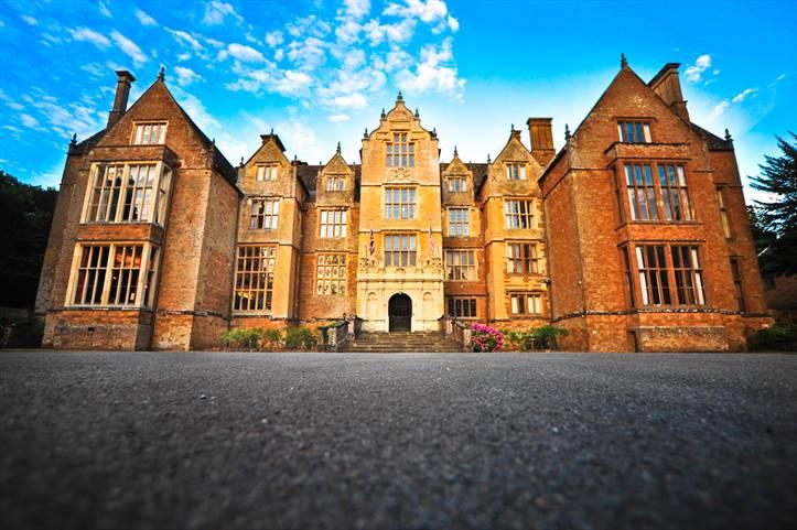 fairleigh dickinson universitys college - 723×481