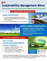 ISE SustMinorFlyer Nov2016