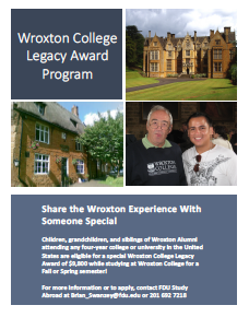 Wroxton pic new 1