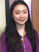 Xiaoxian Yu, student G A