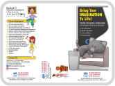 Animation Brochure