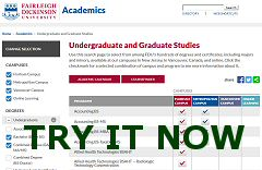 Try the interactive academic search now.