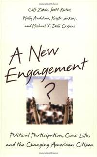 New Engagement